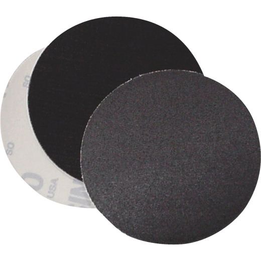 Floor Sanding Sheets, Discs & Belts