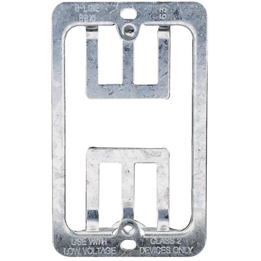 Wall Plate Accessories