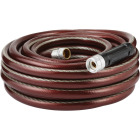 Neverkink 5/8 In. Dia. x 50 Ft. L. Extra Heavy-Duty Garden Hose Image 2
